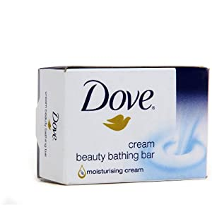 price strateg for dove soap The amazon price is fantastic but i need to go back to buying dove at the store read more 61 people found this helpful  but i decided to give dove soap a try .