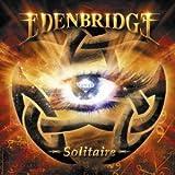 ソリテアー / エデンブリッジ (演奏) (CD - 2010)