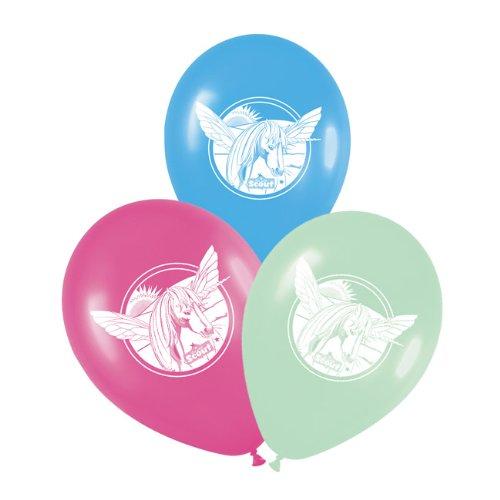 "scout2 Luftballons ""Scout-Fantasy"""