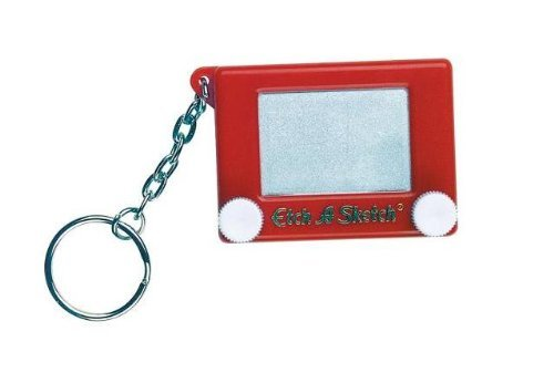 etch-a-sketch-key-chain-by-basic-fun-by-basic-fun