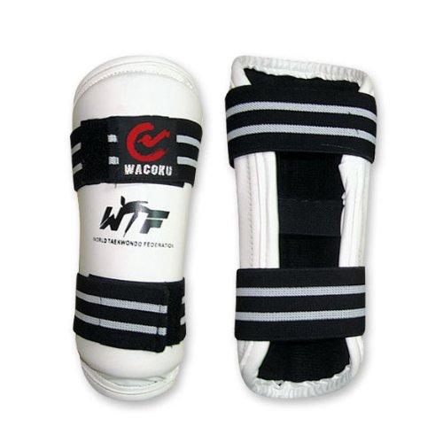 mar-international-wtf-approved-shin-guard-pads-taekwondo-gear-white-large