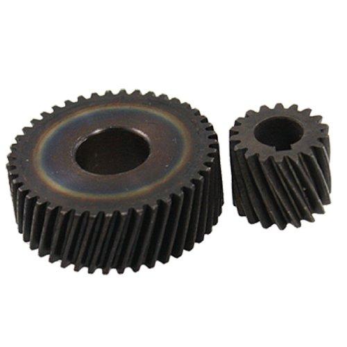 sourcingmap-la-sustitucion-del-metal-de-ruedas-de-engranajes-para-hitachi-cortador-de-marmol-cm4sb2