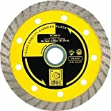 DEWALT DW4702B  7-Inch XP turbo diamond blade bulk