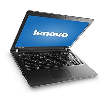 2015 Newest Lenovo Ideapad Laptop Intel I3-5020u RAM 8gb HDD 500gb 15.6 LED Win 10