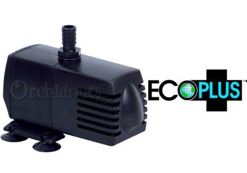 Eco 185 Submersible Pump