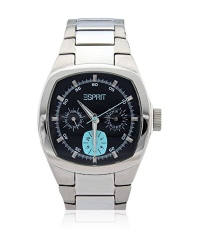 ESPRIT Quarzuhr Woman ES2EMF2.6162.L97 42 mm