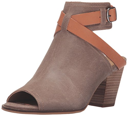 Lucky Women's Lk-Harum Dress Sandal