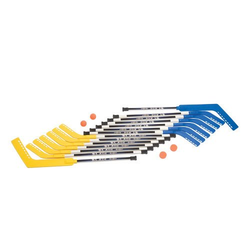 Floor hockey sticks sale for Floor hockey stick