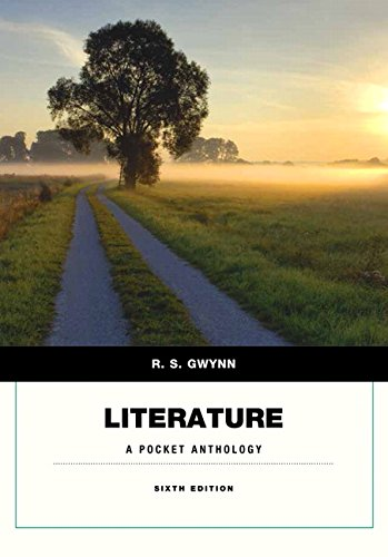 50 essays a portable anthology 4th edition ebook