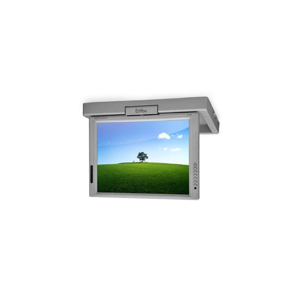 Unterbau LCD Fernseher DVB T Küche 12V Weitere Artikel entdecken on ...
