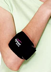 Tynor Tennis Elbow Support Medium