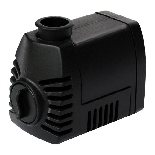 TotalPond MD11500 500 GPH Fountain Pump