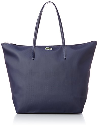 Borsa LACOSTE TRAVEL SHOPPING Donna - NF1076PO-141