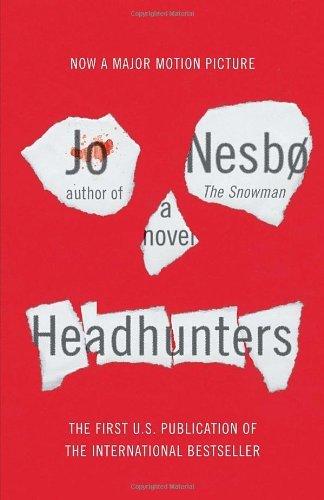 headhunters-vintage-crime-black-lizard