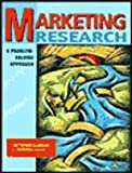 Marketing Research: A Problem-Solving Approach (0079136702) by Sudman, Seymour