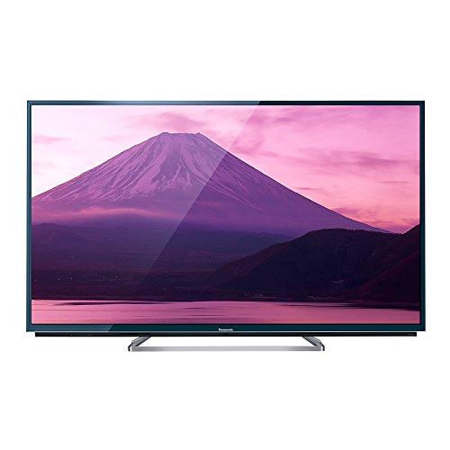 Panasonic 50V型 4K 液晶テレビ 3D対応 VIERA 4K TH-50AX800F