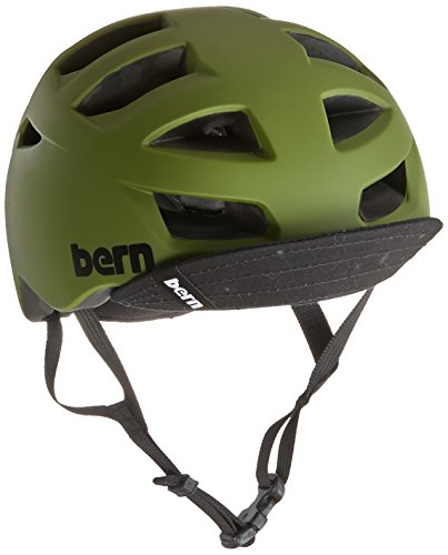 Bern-Unlimited-Allston-Helmet-with-Black-Flip-Visor