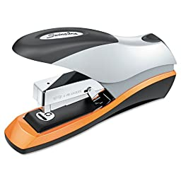 SWI87875 - Optima Desktop Staplers