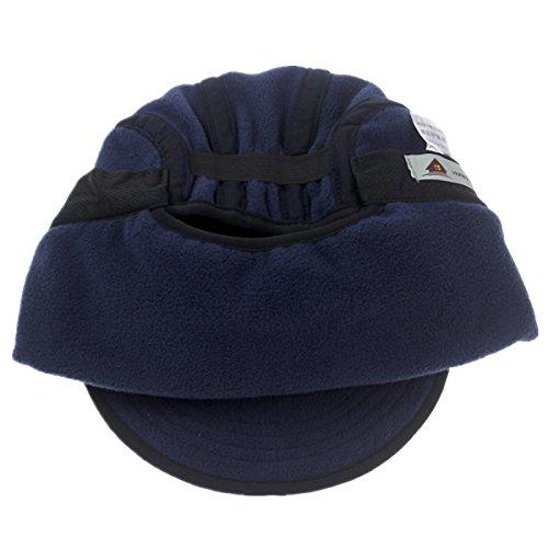 Home prefer unisex winter skull cap outdoor windproof for Home prefer hats