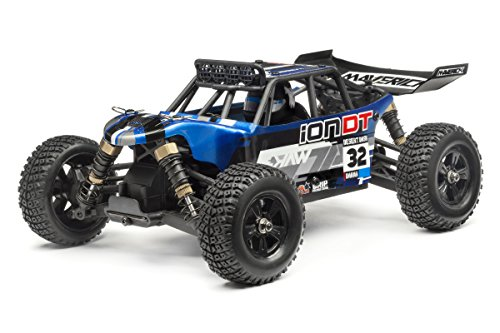 ion-dt-1-18th-scale-rtr-electric-rc-desert-truck