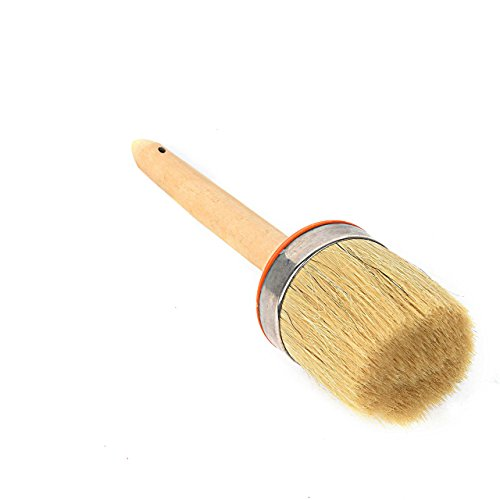newcomdigi-professional-wax-brush-27-inch-round-brush-chalk-paint-waxing-brushpure-bristle-varnished