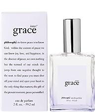Philosophy Inner Grace 2.0 Oz / 60 Ml…