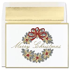 Masterpiece Studios Christmas Cards