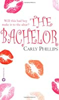 The Bachelor (The Chandler Brothers, Book 1)