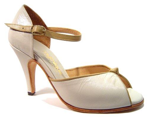 Womens Ballroom Dance Shoes Narrow