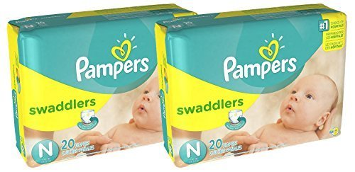 pampers-swaddlers-diapers-size-n-20-count-pack-of-2-total-of-40-pampers