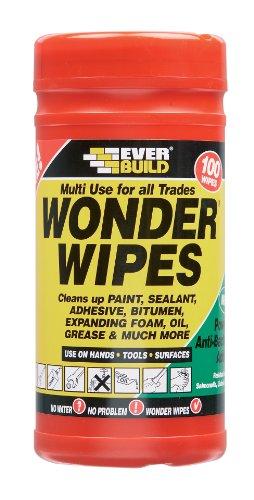 everbuild-wipe80-wonder-wipes-trade-tub-x-100