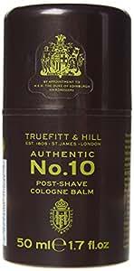 TrueFitt & Hill 50ml Authentic Post Shave Balm