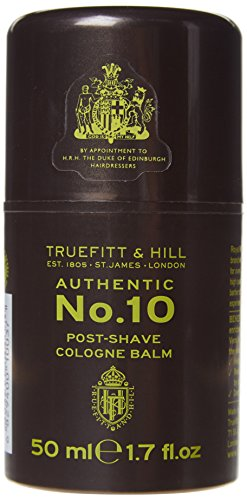 truefitt-hill-authentic-no10-post-shave-cologne-balm-50ml