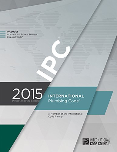 2015-international-plumbing-code-includes-ipsdc