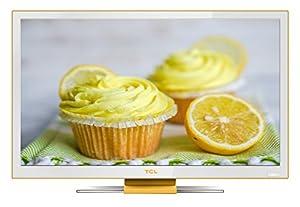 TCL L24E4383F TV Ecran LCD 24