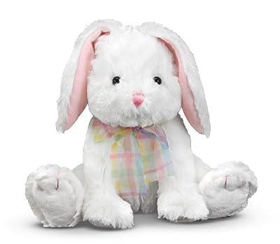 Melissa & Doug Blossom Bunny by Melissa & Doug