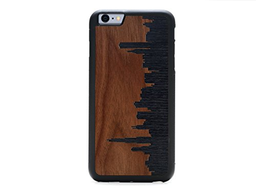 carved-chicago-skyline-inlay-iphone-6-6s-plus-traveler-case