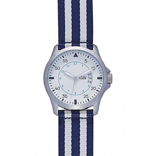 alviero-martini-pch1014-2fbb-montre