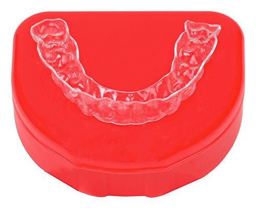 single-custom-essix-clear-orthodontic-dental-retainer-upper-or-lower