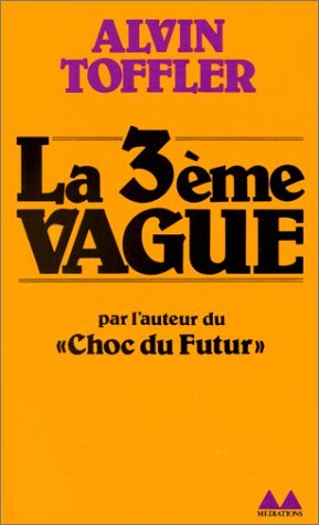 La 3ème vague