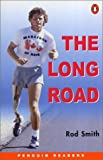 The Long Road (Easystarts Penguin Young Reader Series)