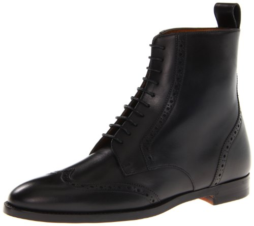 Rev Ralph Lauren Collection Women's Brenly Bootie
