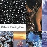 Feeling Fine: Singles