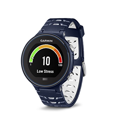 garmin-forerunner-630-midnight-blue