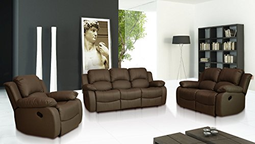 valencia-brown-recliner-leather-sofa-suite-3-2-seater-brand-new-12-months-warranty-free-delivery