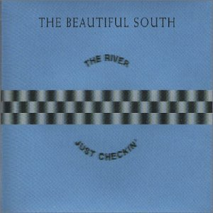 Beautiful South - The River [CD 1] - Zortam Music