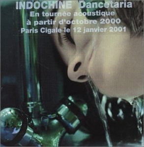 Indochine - 3.6.3 CD1 - Zortam Music