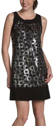 XOXO Juniors' Sheath Dress