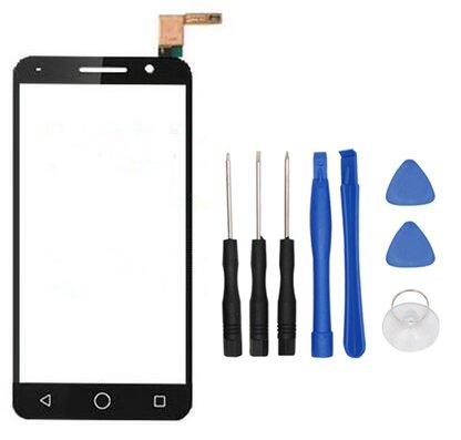 ecran-tactile-originale-en-verre-pour-pour-vodafone-vf-895n-outils-noir-noir