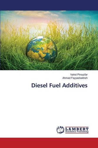 diesel-fuel-additives